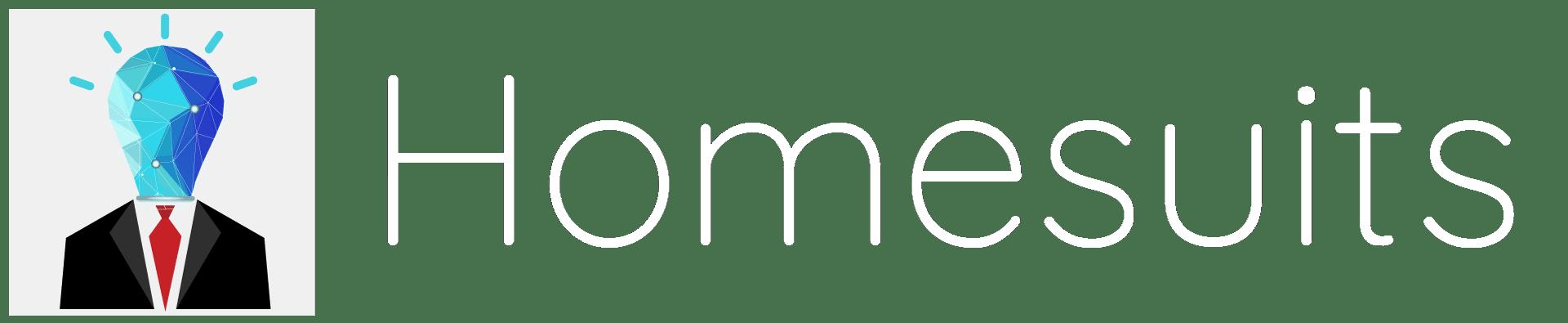 Angebot: Sonoff Dual Intelligenter 2-Wege Schalter, 2-Kanal Wi-Fi ...